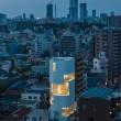 The Yayoi Kusama Museum to Open in Shinjuku in October