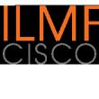 Japan Film Festival. San Francisco