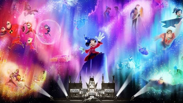 Disney announces premiere date for Wonderful World of Animation show coming to Disney's Hollywood Studios