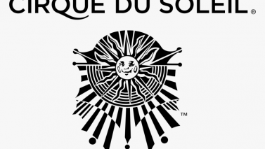 Cirque du Soleil Entertainment Group has laid off almost all staff due to coronavirus pandemic.