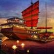 FORREC Masterplan and Design new Wanda Nanchang Outdoor Theme Park, China