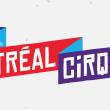 Montreal cirque festival 2018