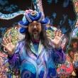 Superstar Japanese artist Takashi Murakami opens stunner of a show in Vancouver