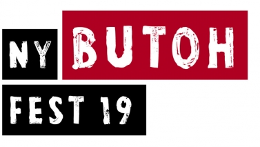 BWW Review: Carrying Butoh into the 21st Century with The NY Butoh Institute Festival