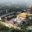 Wyong's grand plans for a Chinese theme park savaged in report